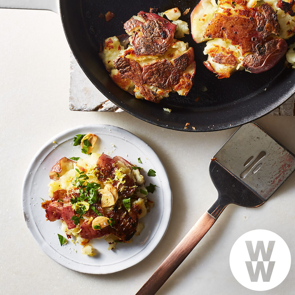 Steakhouse Favorites with WW: Weight Watchers® Reimagined