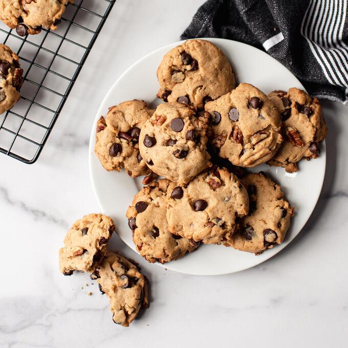 Make & Take: Cookie Workshop