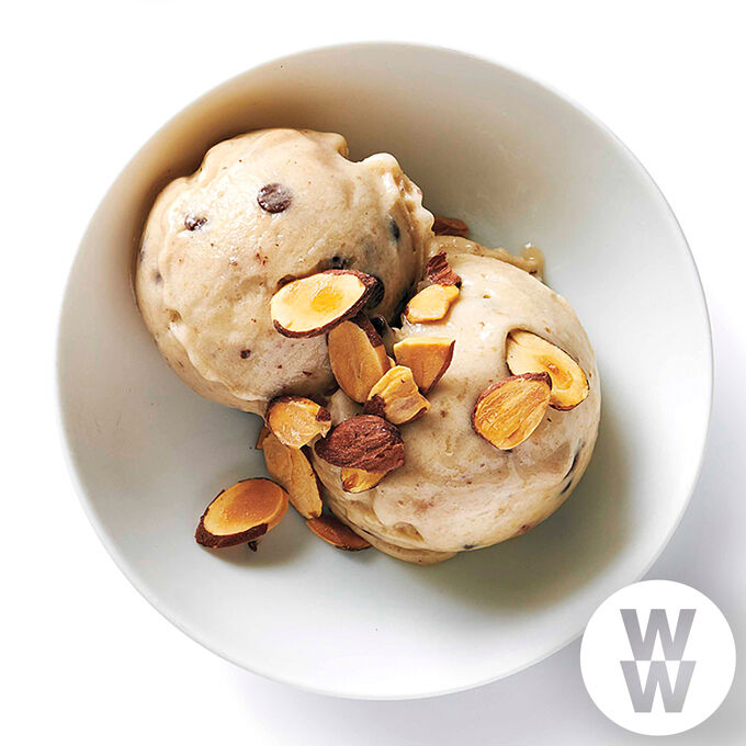 Online Clever Food Swaps with WW (Weight Watchers) Eastern Time