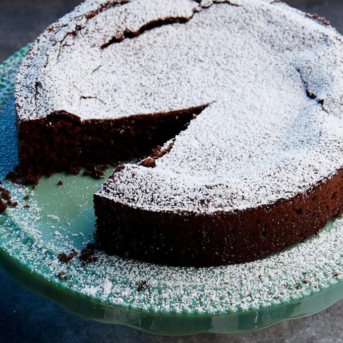 La Dolce Vita: Italian Sweets