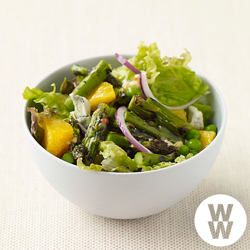 French Bistro with WW: Weight Watchers® Reimagined