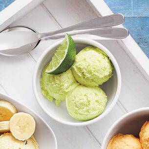 Kiwi-Lime Pucker