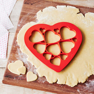 Be Creative Sugar Cookies