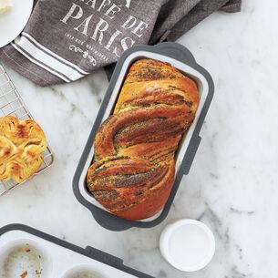 Classic Brioche Recipe | Sur La Table