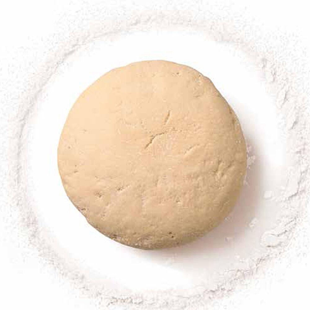 Gluten Free Pizza Dough Recipe Sur La Table