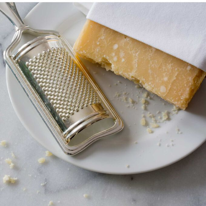Basic Pesto Recipe