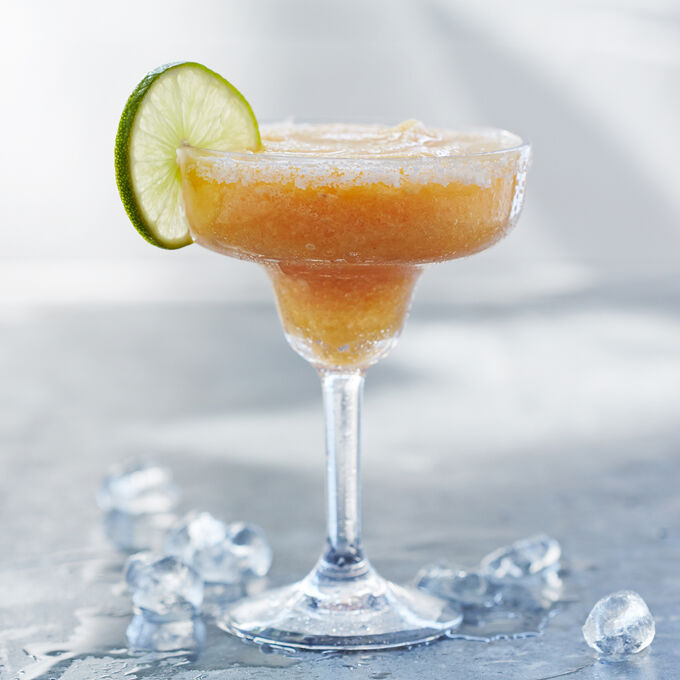 Fresh & Fruity Margarita