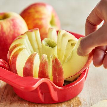 Sur La Table Apple Slicer