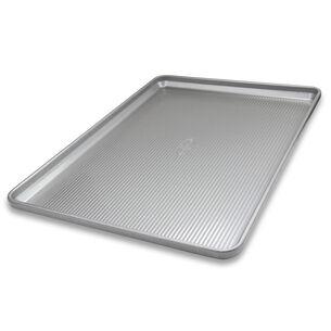 USA Pan Heavy Duty Extra-Large Sheet Pan