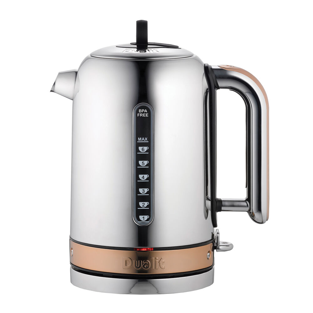 Dualit Classic Kettle