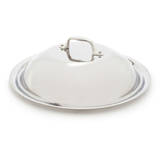 All-Clad Domed Lid