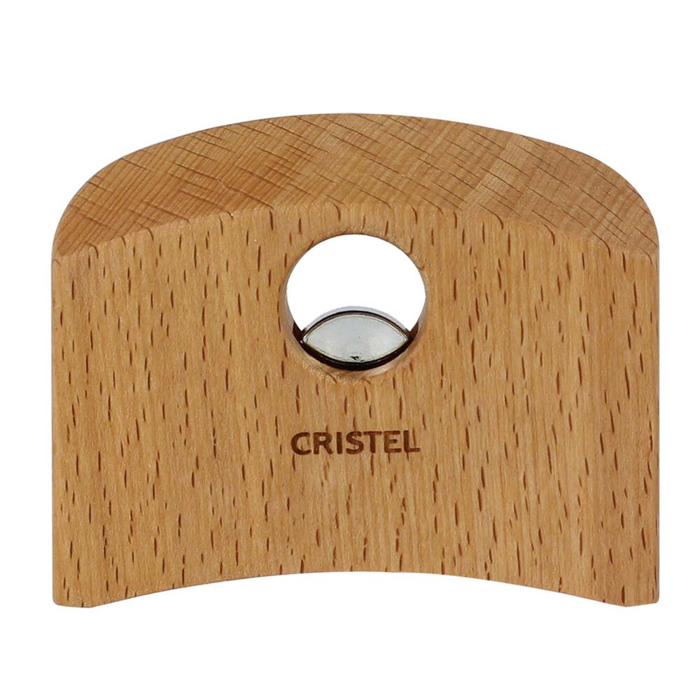 Cristel Strate Interchangeable Side Handles