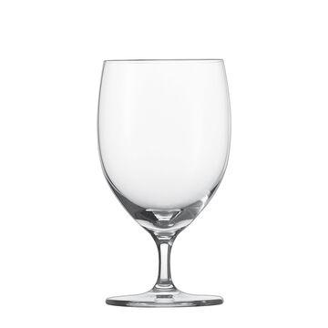 Schott Zwiesel Cru Water Glasses, Set of 6