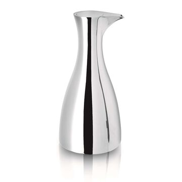Cigno Olive Oil Dispenser