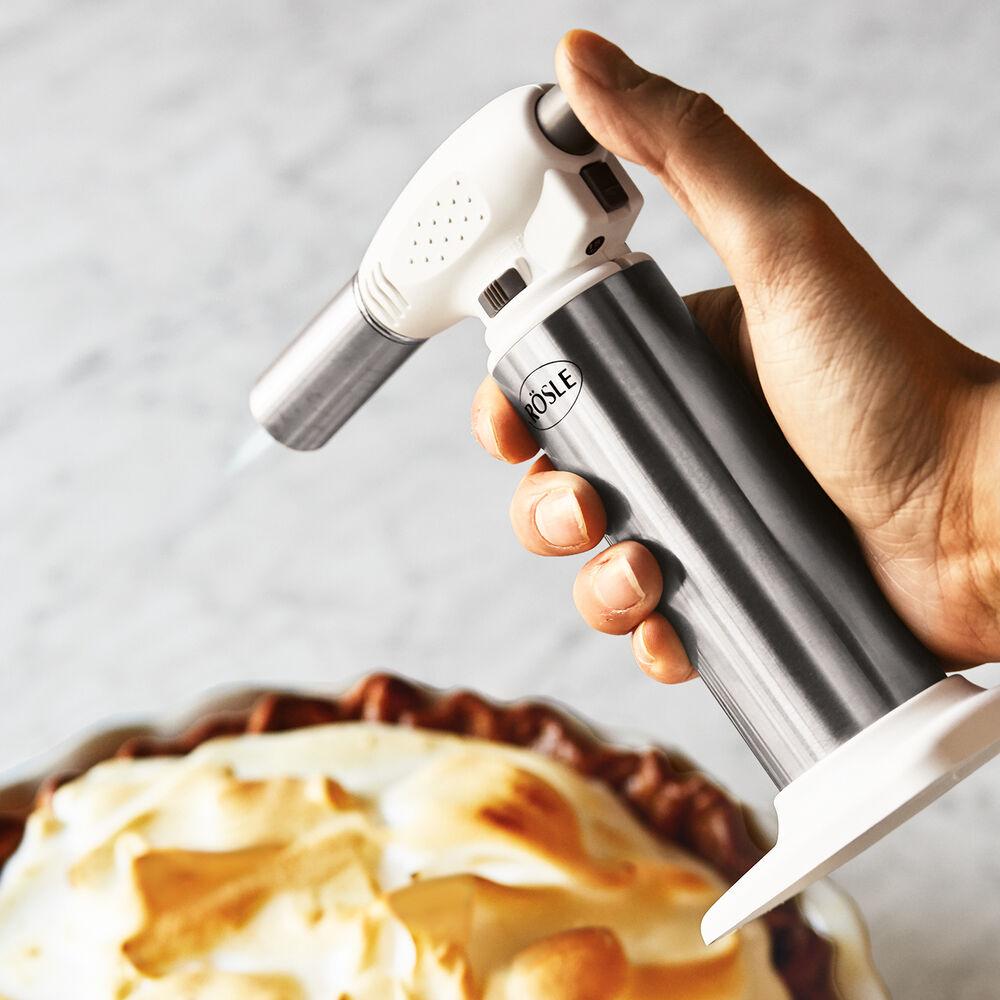 Rösle Kitchen Torch