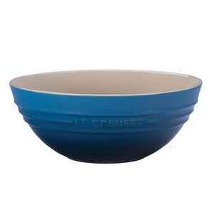 Le Creuset Small Multi Bowl, 0.6 oz.