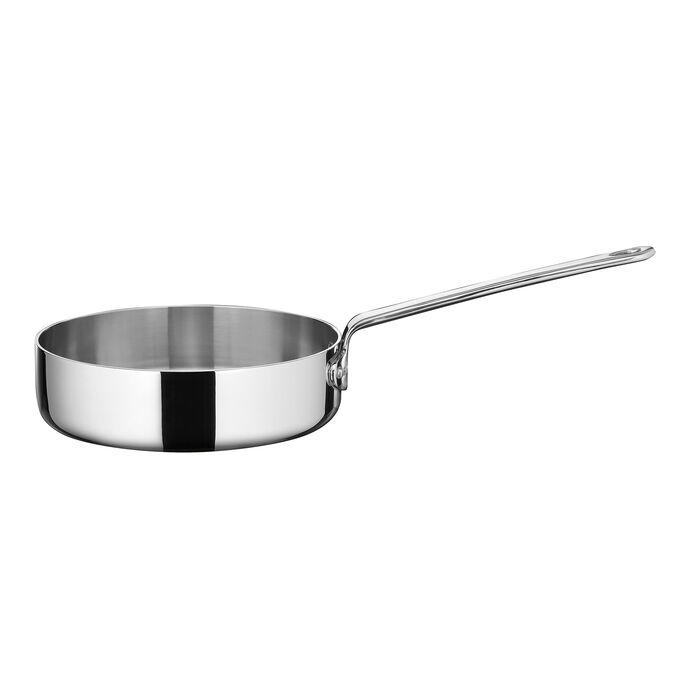 Scanpan Maitre d' Stainless Steel Mini Sauté Pan