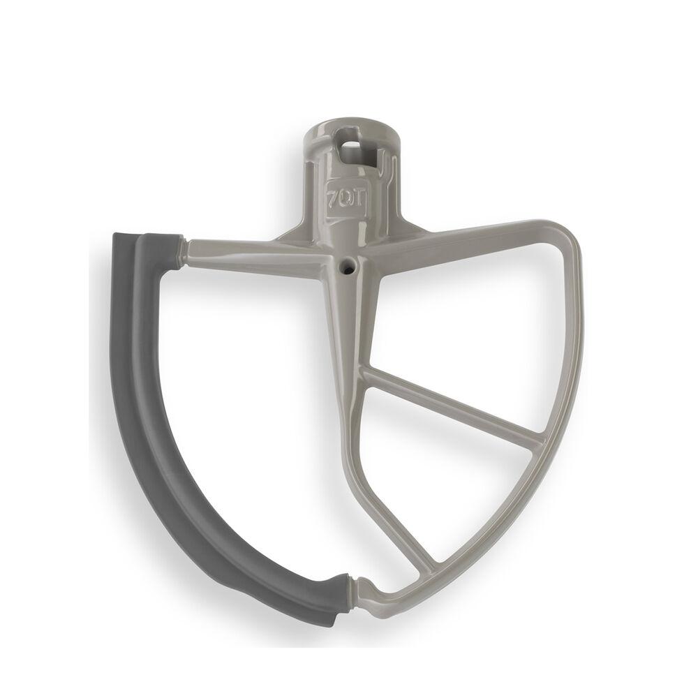 KitchenAid® Flex-Edge Beater for 7-qt. Stand Mixers