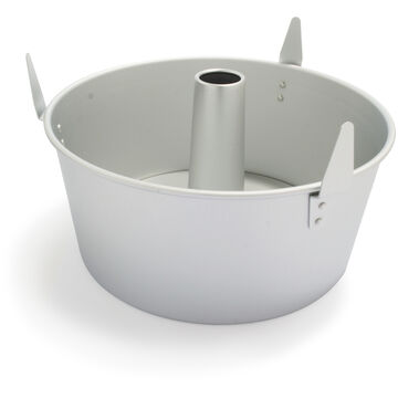 Nordic Ware Angel Food Cake Pan