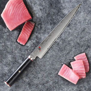"""Miyabi Kaizen Slicer, 9½"""""""