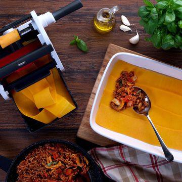 Zyliss Veggie Sheet Slicer