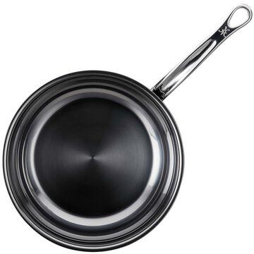 Hestan NanoBond Titanium Essential Pan