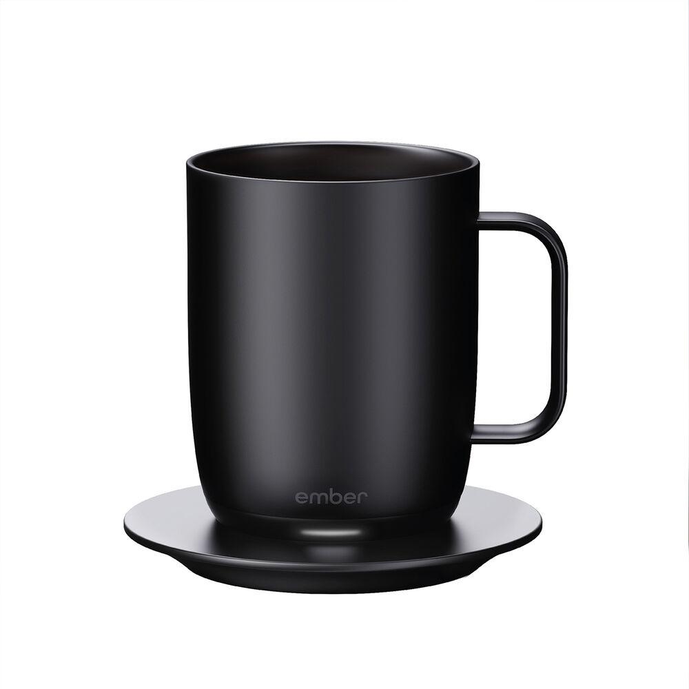 Ember Mug, 14 oz.