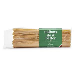 Italians Do It Better Linguine, 17.6 oz.