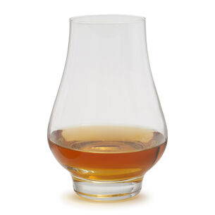 Schott Zwiesel Whiskey Nosing Glasses