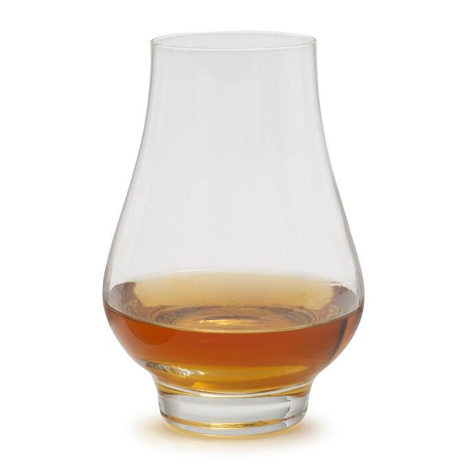 Schott Zwiesel Whiskey Nosing Glasses