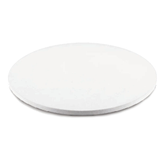 "Breville 13"" Pizza Stone For Smart Oven"