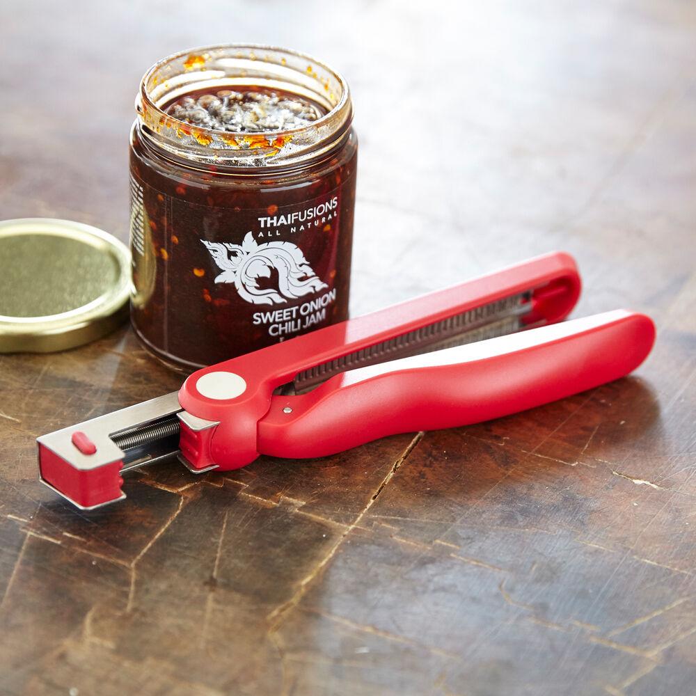 Chef'n Adjustable Jar Opener