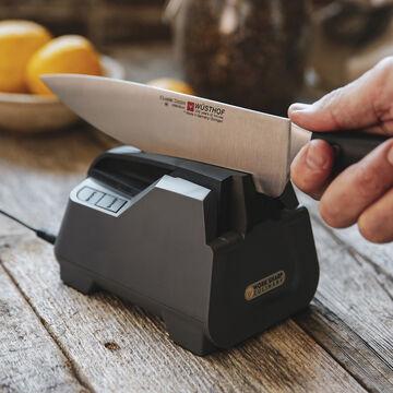 Work Sharp E2 Plus Knife Sharpener