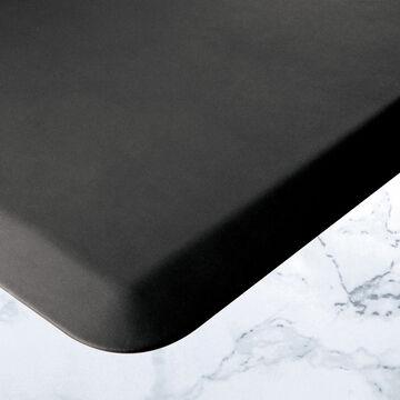 WellnessMats Original Comfort Anti-Fatigue Mat, 6' x 2'