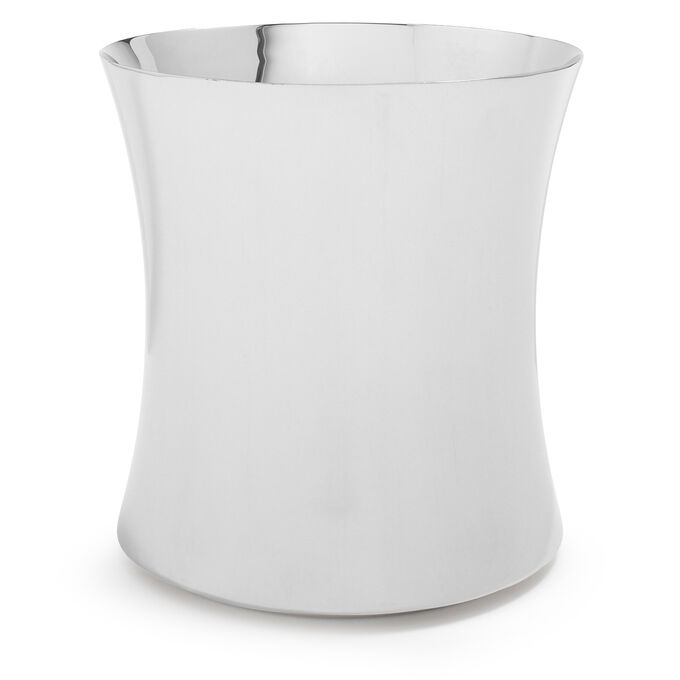 Fortessa Curved Wine Bucket