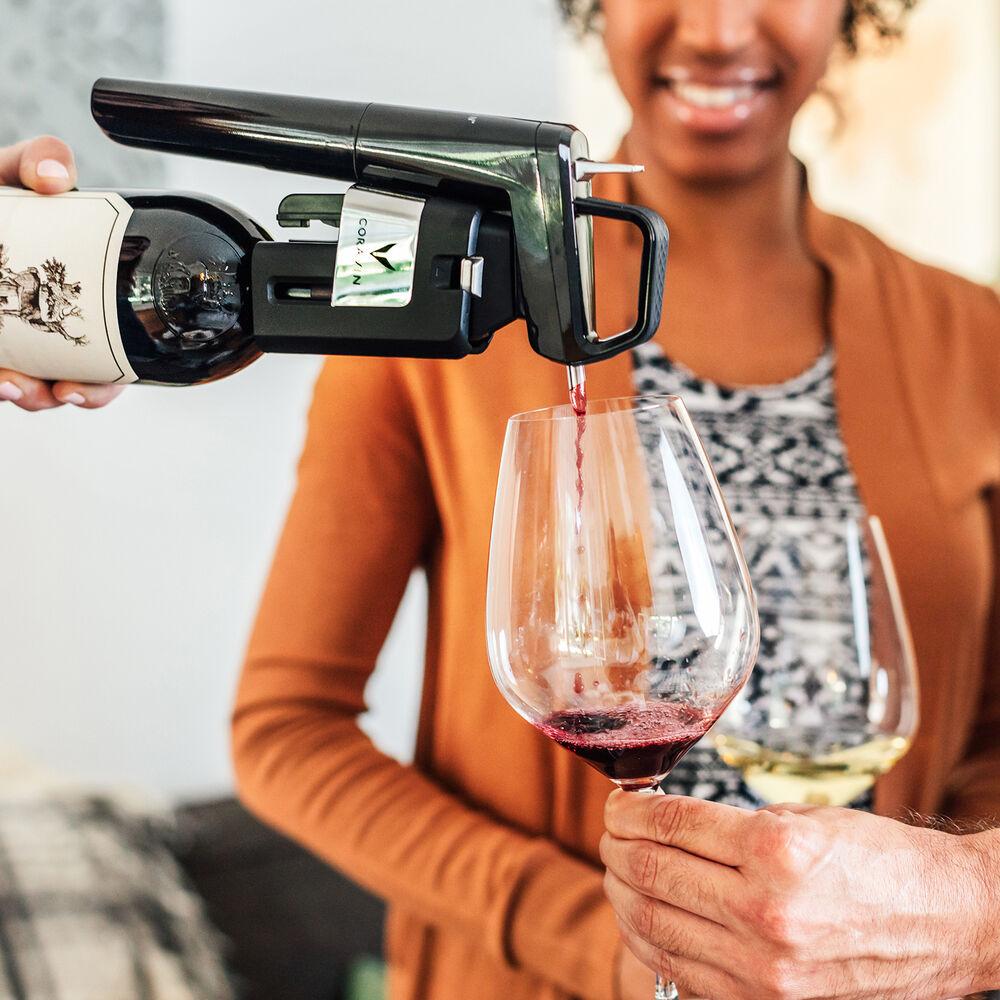 Coravin Model Six Wine Preservation System