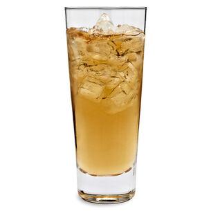 Schott Zwiesel TOSSA Long Drink Glass