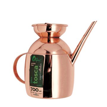 Tosca Olive Oil Dispenser