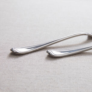 Fortessa San Marco Serving Spoon