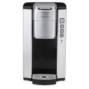 Cuisinart Single-Serve Brewer