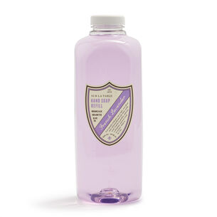 Sur La Table French Lavender Hand Soap Refill, 32 oz.