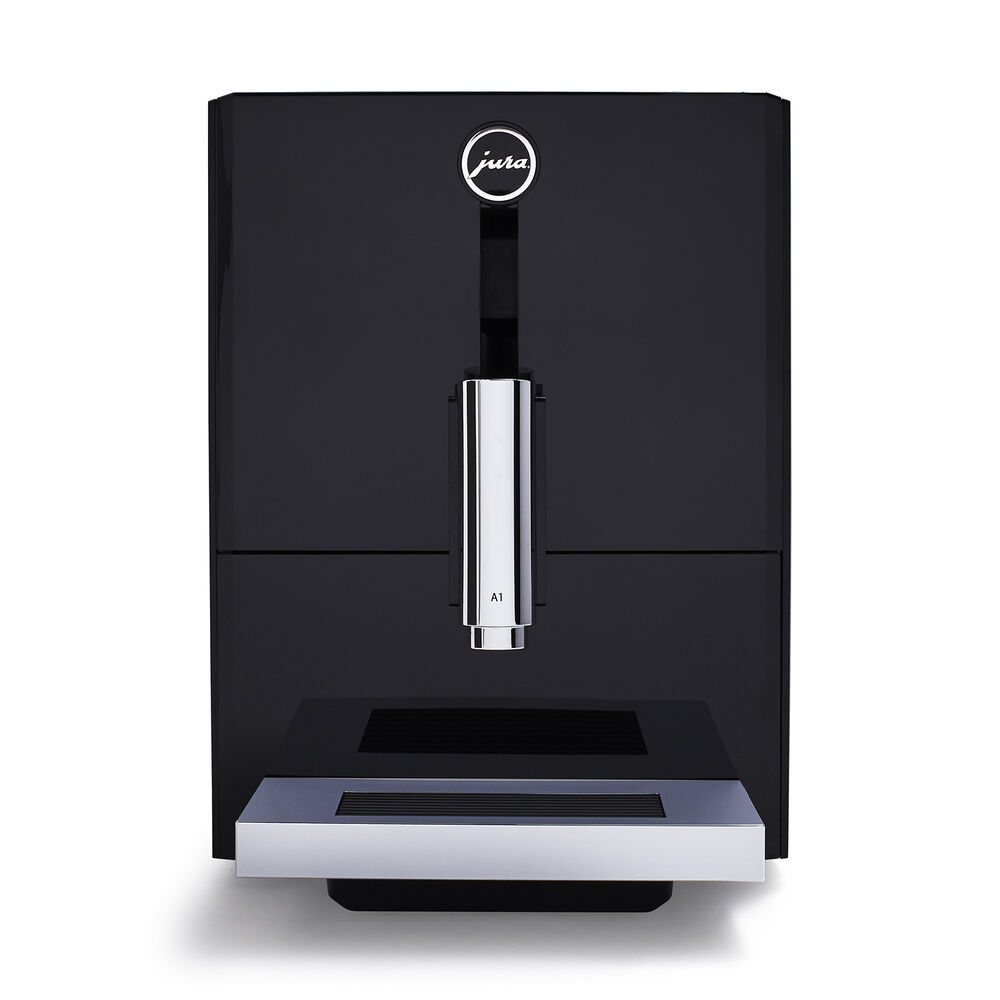 JURA A1 Automatic Coffee Machine