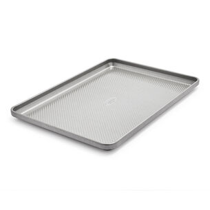 Sur La Table Platinum Pro Heavy Duty Half Sheet Pan