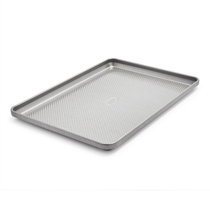 Sur La Table Platinum Pro Heavy Duty Half Sheet Pan