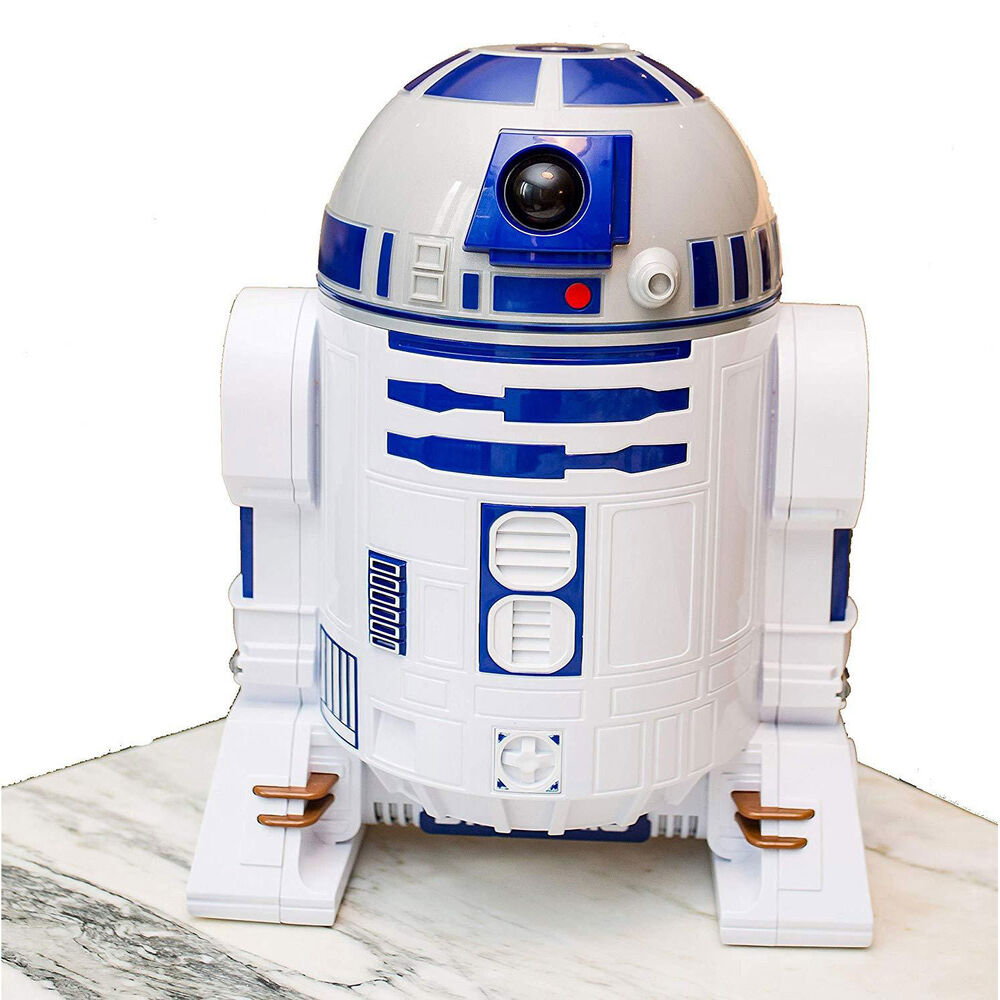 Star Wars™ R2-D2™ Popcorn Maker