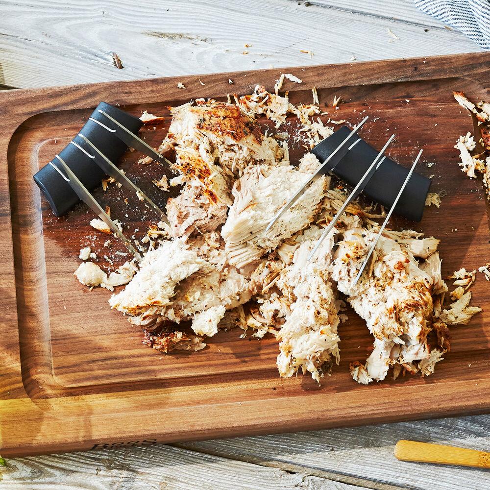 Sur La Table Slash & Serve Meat Claws