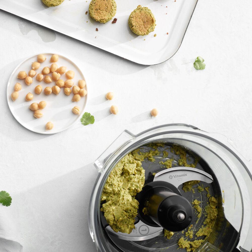 Vitamix Food Processor Attachment