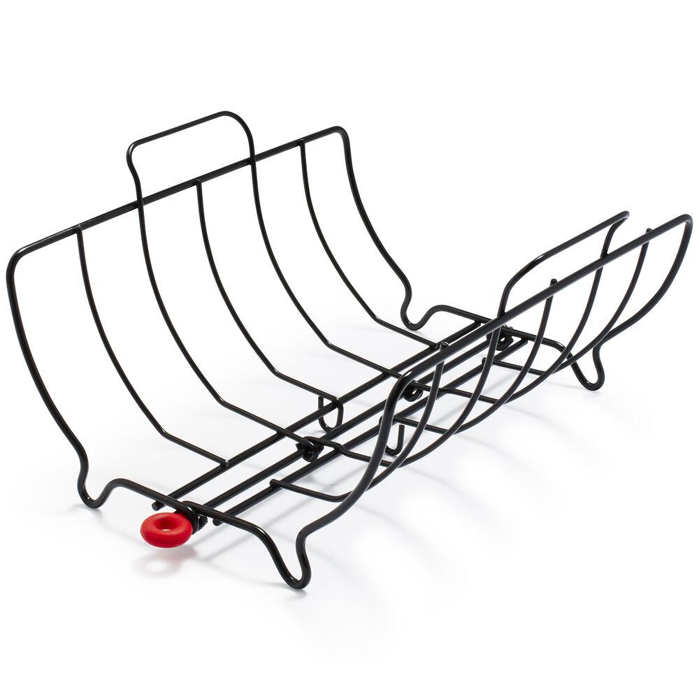 Cuisipro Roast & Serve Nonstick Roasting Rack