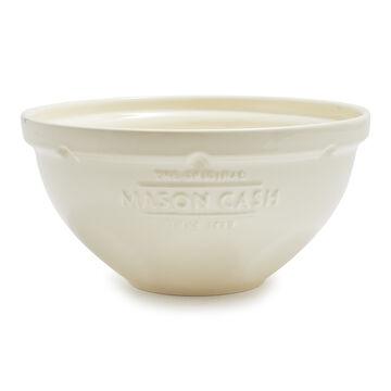 Mason Cash Innovative Kitchen Tilt Mixing Bowl, 4.25 qt.
