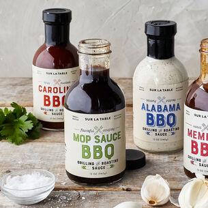 Sur La Table Mop BBQ Sauce